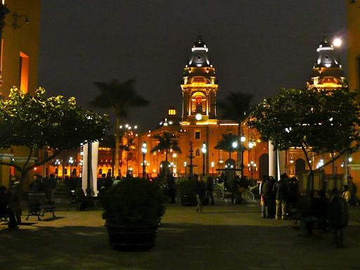 Lima7-kl