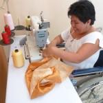 Das Behindertenzentrum_htm_m7d2609eb